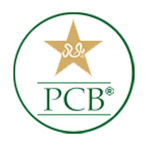 pcb - Home